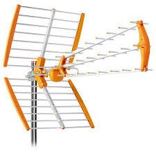 instalar-tu-antena