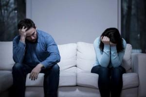 abogados para divorcios-abogados herencias sevilla