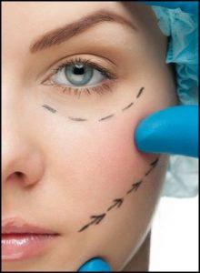 cirugía estética valencia