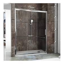 mamparas de ducha en alicante