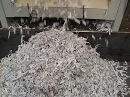 empresas españolas de destruccion de documentos