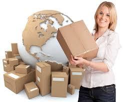 agencia de envíos a Perú