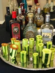 tequila bares Bogotá
