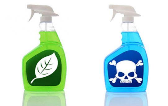 venta de ambientadores ecologico